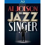 【初回生産限定】ジャズ・シンガー ワーナー・ブラザース90周年記念エディション [Blu-ray]