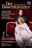 Strauss: Der Rosenkavalier [DVD] [Import]