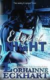Edge of Night (Kate & Walker)