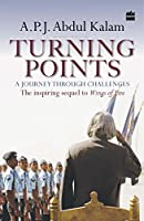 Turning Points: A Journey Through Challanges