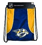 NHL Nashville Predators Axis Backsack