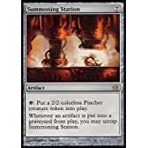 Magic: the Gathering - Summoning Station - Fifth Dawn by Magic: the Gathering [並行輸入品]