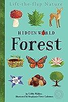 Hidden World Forest (Lift-the-flap Nature)