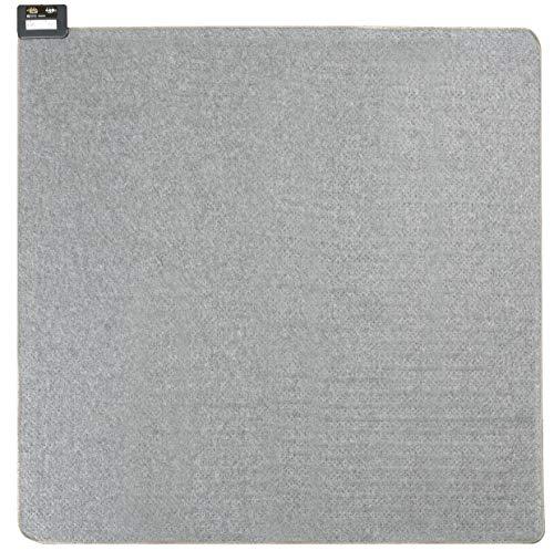 山善 小さくたためるカーペット 2畳タイプ KU-S205...