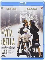 La Vita E' Bella [Italian Edition]