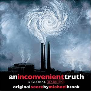 Inconvenient Truth (Dig)