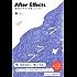 After Effects逆引きデザイン事典[CC/CS6]
