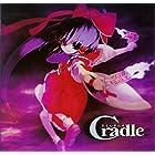 Cradle -東方幻樂祀典-