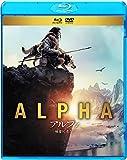 アルファ 帰還(かえ)りし者たち ブルーレイ&DVDセット[Blu-ray/ブルーレイ]