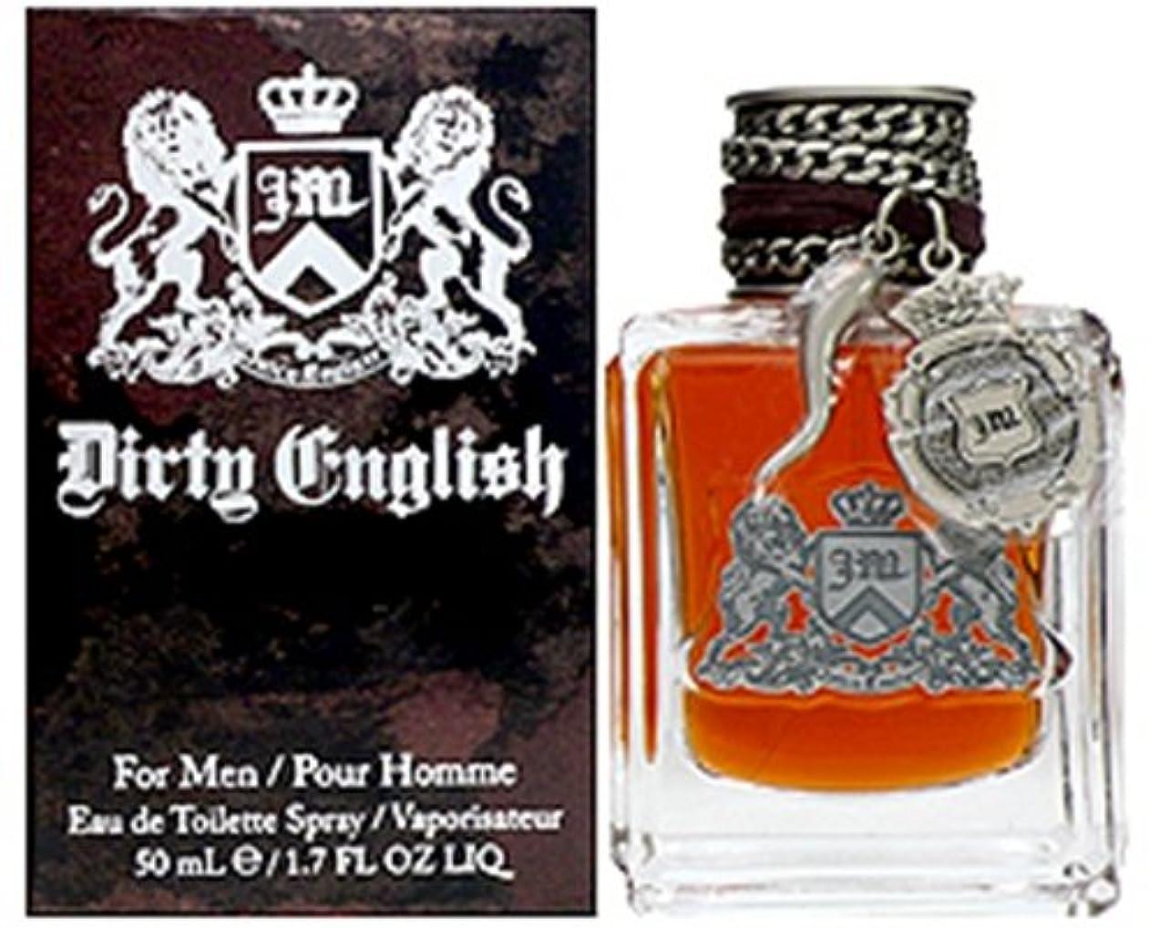 粗い酒定期的にダーティー イングリッシュ フォーメン(50ml)