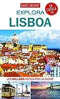 Explora Lisboa : Les millors rutes per la ciutat