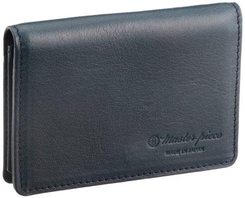 【2013 SUMMER CATALOGUE 掲載アイテム】MSPC×JS Card Case 13090610158910 042 コン3 9/F マスターピース