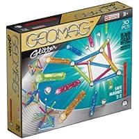 ゲオマグ グリッター30 531