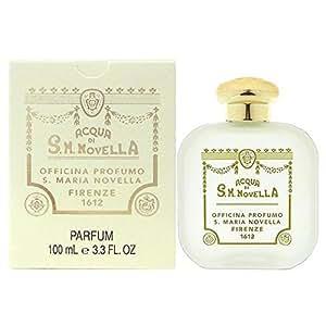 サンタ・マリア・ノヴェッラ オーデコロン サンタ マリア ノヴェッラ 100ml [並行輸入品] | 香水 通販