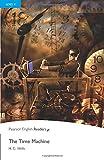 Penguin Readers: Level 4 THE TIME MACHINE (Penguin Readers, Level 4)