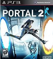 Portal 2 - Playstation 3 【You&Me】 [並行輸入品]