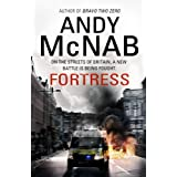 Fortress: (Tom Buckingham Thriller 2): On the Streets of Britain, a New Battle is Being Fought.