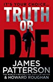 Truth or Die (English Edition)