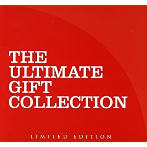 Ultimate Gift Collection/Kris Aquino