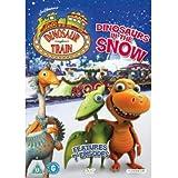Dinosaur Train [DVD] [Import]