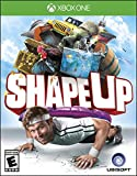 Shape Up