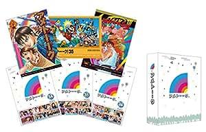 【Amazon.co.jp限定】アメトーーク!  DVD 34・35・36 3巻セット (オリジナル収納BOX&着せ替えジャケット3枚付)