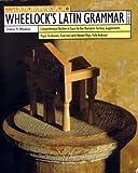 Wheelock's Latin Grammar (Outline)