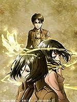 DVD付き 進撃の巨人(26) 限定版 (講談社キャラクターズライツ)