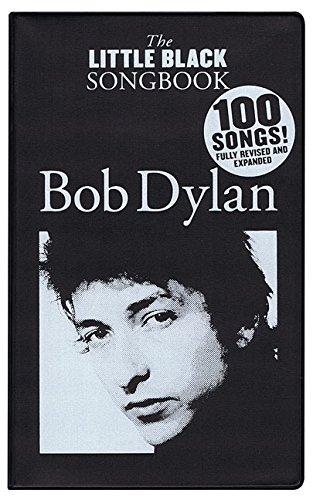 Bob Dylan: The Little Black So...