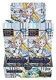ウィクロス WXK-P09 TCG ブースターパック ディセンブル BOX