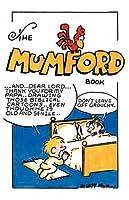 The Mumford Book