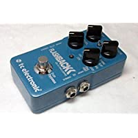 tc electronic/Flashback Delay