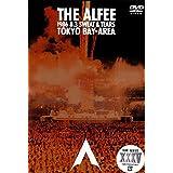 SWEAT & TEARS TOKYO BAY-AREA 1986.8.3 [DVD]
