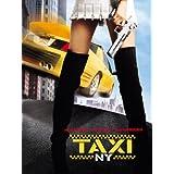 TAXI NY (字幕版)