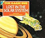 Lost in the Solar System (Magic Bus)