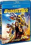 バンブルビー ブルーレイ+DVD [Blu-ray] 画像