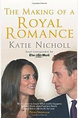 The Making of a Royal Romance Digital