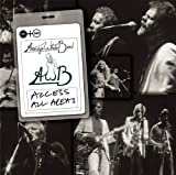 ≪Access All Areas≫ライヴ1980[YMBZ-10815/6][DVD] 製品画像