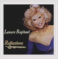 Reflections - Lenore Raphael
