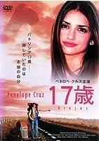 17歳 (レンタル専用版) [DVD]