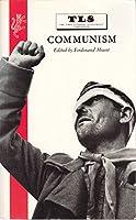 Communism (TLS Companion S.)