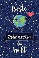 Zahnaerztin Wochenplaner 2020: Geschenk Wochenplaner,Kalender 2020 fuer Studium,Beruf, Praxis, Zubehoer. Geschenkidee zu Weihnachten unter 10 Euro als Planer Organizer, Timer, Jahresplaner,Taschenkalender und Planer
