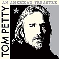 "TOM PETTY - AN AMERICAN TREASSURE (140 GR 12""-LTD.) (6 LP)"