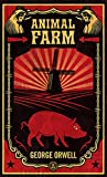 Animal Farm (Penguin Essentials) 画像