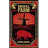 Animal Farm (Penguin Essentials)