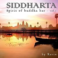 Siddharta Spirit of buddha bar vol.2