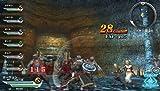 ヴァルハラナイツ3 - PS Vita 画像