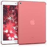 Best アップルのタブレット - kwmobile Apple iPad 9.7 (2017/2018) 用 ケース Review