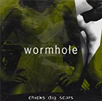 Chicks Dig Scars