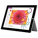 Surface 3 128GB MSSAA2 SIMフリー